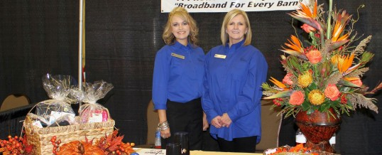 Business Helping Business Expo